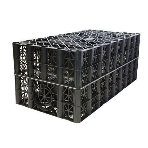 Soakaway Crate Attenuation Cell Polystorm PSM1A