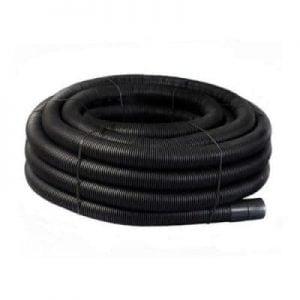 land drainage coils