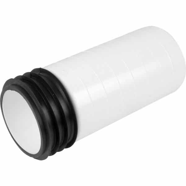 pan connector extension