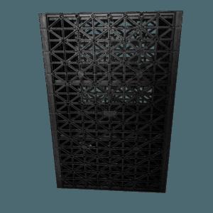 Geocell Drainage Crates image 3