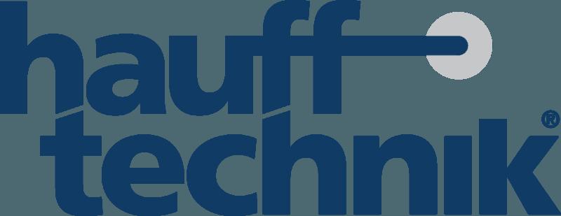 hauff technik cable and pipe seals logo