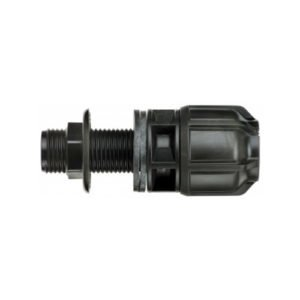 product picture of MDPE Tank Connectors