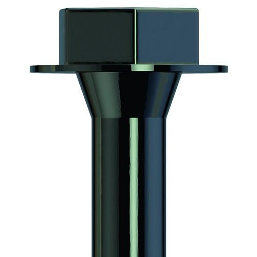 product picture of Timberfast XT Landscape Screw Head 90mm