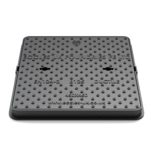 product picture for manhole cover composite b125 450x450