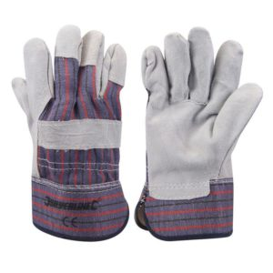 Work Gloves & Safety Gloves
