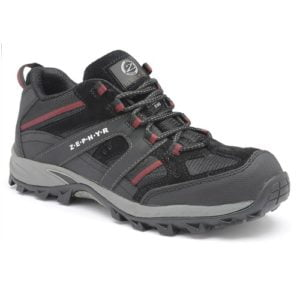 product picture of Zephyr ZX15 Safety Trainer